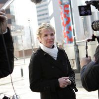 Elise Lucet : La troisième saison de