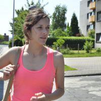 Bande-annonce : Marion Cotillard passe
