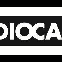 StudioCanal prépare des séries avec les auteurs de