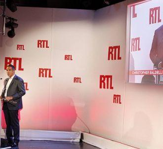 RTL met fin à ses émissions de sport la semaine en soirée