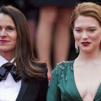 Festival de Cannes : Aurélie Filippetti éjecte Fleur Pellerin du tapis rouge