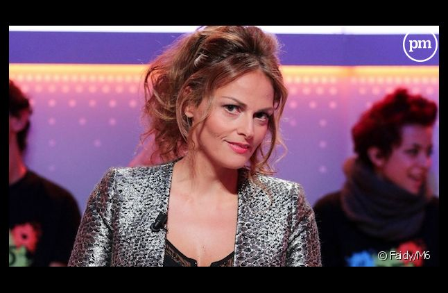 """Sophie Edelstein quitte à son tour """"La France a un Incroyable Talent"""""""