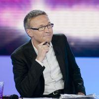 Procès avec Marine Le Pen : Laurent Ruquier va faire appel de sa condamnation