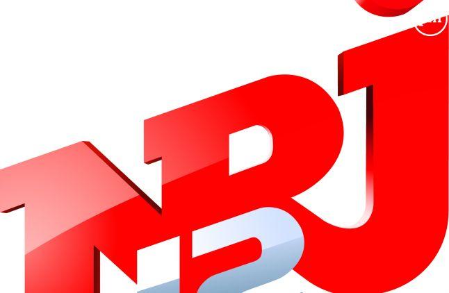 NRJ 12 logo