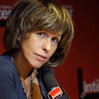 France Inter : Pascale Clark va quitter le matin, Léa Salamé en discussions