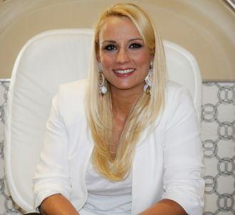 Elodie Gossuin a de nouveau refusé 'Danse avec les stars'