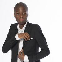 Virgin Radio : Stéphane Bak quitte l'émission d'Enora Malagré