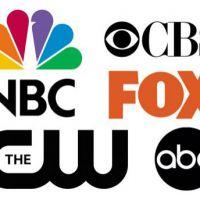 Le calendrier du retour des séries et télé-crochets américains
