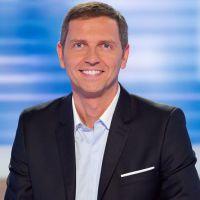 Thomas Hugues rejoint RTL à la rentrée