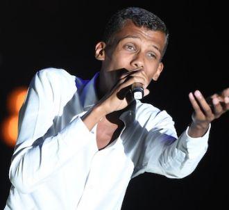 Stromae en tête du Top Albums français !