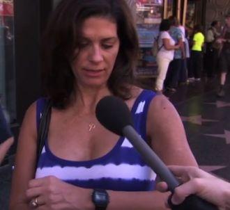 Jimmy Kimmel piège des passants avec une fausse montre...