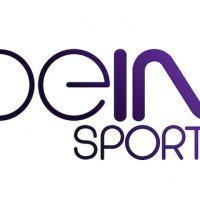 beIN Sports : Deux millions d'abonnés et une nouvelle chaîne en septembre