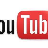 Les stars de Youtube plus populaires chez les jeunes Américains que celles de l'industrie mainstream