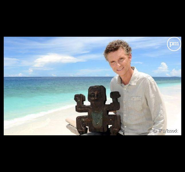 """""""Koh Lanta"""" de retour le vendredi 12 septembre sur TF1"""