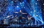 Coldplay, Rihanna et Katy Perry approchés pour le Super Bowl 2015