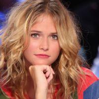 Les débuts difficiles de Raphaëlle Dupire, la nouvelle Miss Météo de Canal+