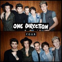 One Direction annonce l'album