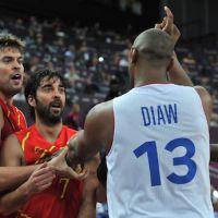 Coupe du monde de Basket : France 2 diffusera ce soir la demi-finale entre la France et la Serbie