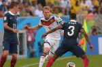 Droits sportifs : beIN Sports et Canal + en colère contre Vine