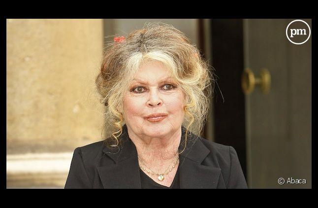 Brigitte Bardot critique envers le cinéma actuel