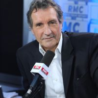 Clash Canteloup/Bourdin : Le patron de RMC écrit à Europe 1