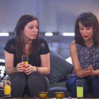 France 4 teste notre résistance à l'alcool ce soir