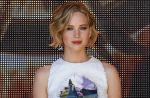 Photos nues : Jennifer Lawrence sort du silence