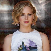 Photos nues : Jennifer Lawrence sort du silence
