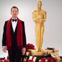 Oscars 2015 : Première bande-annonce avec Neil Patrick Harris