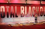 """Audiences access : Démarrage correct pour """"Total Blackout"""", difficile pour """"Chéri, t'es le meilleur"""""""