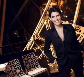 'Un soir à la Tour Eiffel' sous les 7% de PDA