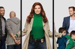 """""""The Mysteries of Laura"""" : NBC commande une saison complète de la série de Debra Messing"""