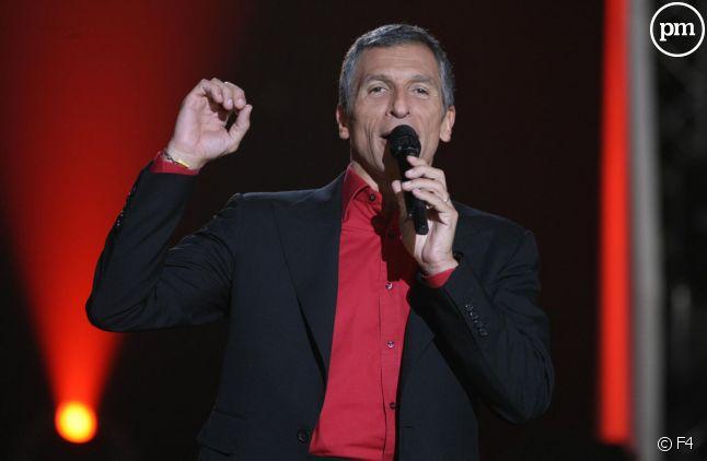 """""""Taratata"""" bientôt de retour sur une autre chaîne que France 2 ?"""