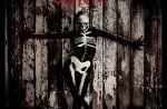 Charts US : Slipknot plus fort que T.I. et Annie Lennox, Meghan Trainor devant Hozier