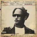 "2. T.I. - ""Paperwork"""