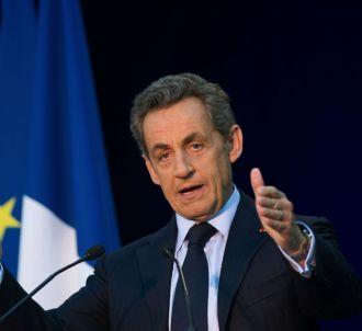 Samedi, l'UMP aura un nouveau président.