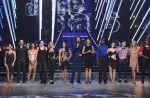 """TF1 a commandé une saison 6 de """"Danse avec les stars"""""""