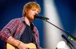 Ed Sheeran artiste le plus écouté de l'année dans le monde sur Spotify