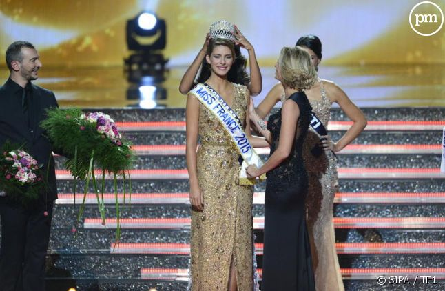 "Quelle audience pour ""Miss France"" ?"