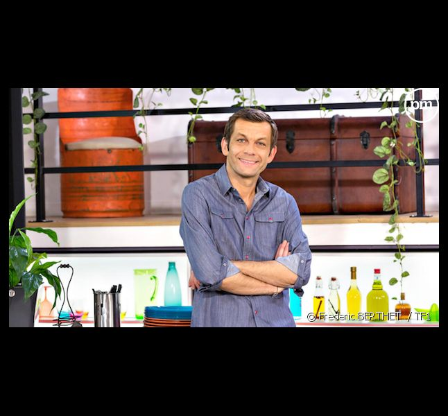 tf1 cuisine laurent mariotte ohhkitchen