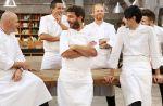 """""""Top Chef"""" 2015 : Découvrez les quinze candidats de la saison 6"""