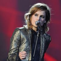 Nominations aux Victoires de la musique 2015 : Christine and the Queens et Calogero favoris