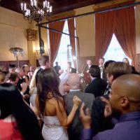 Clip : Maroon 5 s'invite dans plusieurs mariages avec