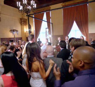Maroon 5 dévoile le clip de 'Sugar'
