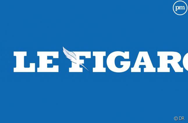 Le Figaro veut lancer une chaîne de télé