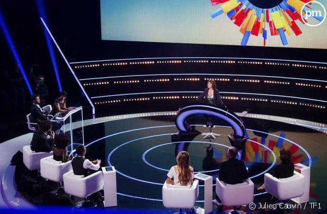 """""""QI : La France passe le test"""""""