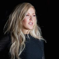 Charts UK : Ellie Goulding résiste, Sam Smith boosté par les Grammy,