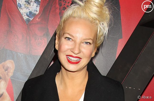 "Sia a déjà fini son prochain album, ""This Is Acting"""
