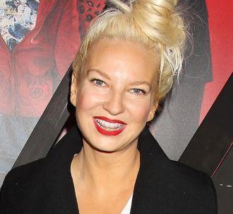 Sia a déjà fini son prochain album, 'This Is Acting'