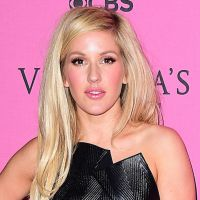 Charts UK : Record historique pour Ellie Goulding, Imagine Dragons en tête